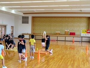 primary-school-children1