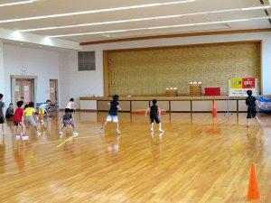 primary-school-children3