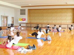relax-yoga1