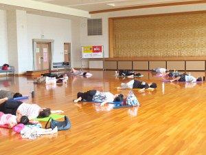 relax-yoga2