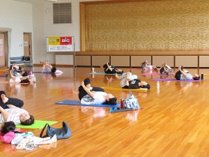 relax-yoga3
